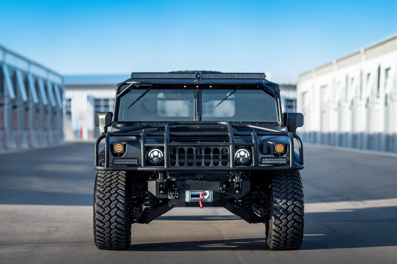Hummer Used Engines For Sale