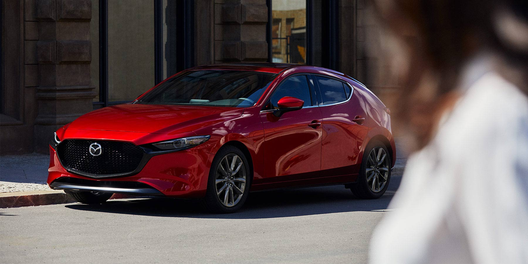 Mazda Used Engines For Sale