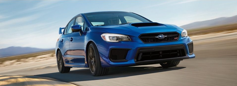 Subaru Used Engines For Sale