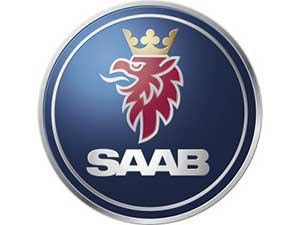 SAAB (9-3)