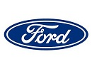 Ford Used Engines & Transmissions