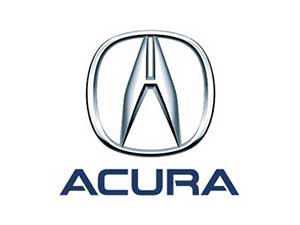 ACURA