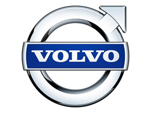 2007 VOLVO 50 Series