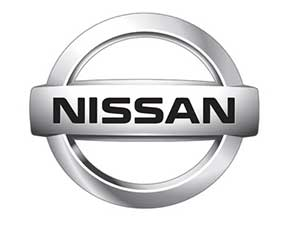 2013 NISSAN GTR