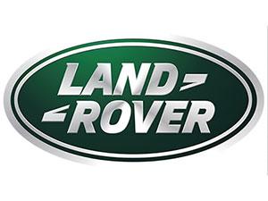 2011 LAND ROVER LR2