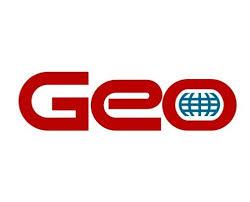 GEO Geo Tracker