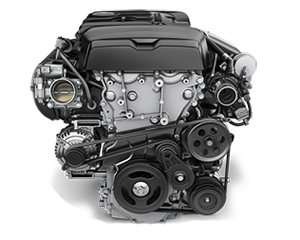 Used Engines for Sale | Remanufactured Transmissions