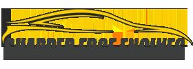 Sharperedgeengines® Used Auto Parts